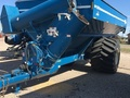2006 Kinze 1050 Grain Cart