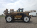 2001 Ag-Chem RoGator 1254 Self-Propelled Sprayer