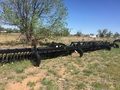 2014 Yetter 3560 Rotary Hoe