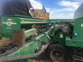 2005 Great Plains 3S-4000 Drill