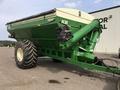 2011 Killbros 1950 Grain Cart