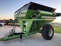 2004 Parker 710 Grain Cart
