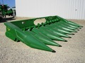 1978 John Deere 843 Corn Head