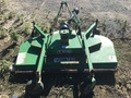2008 Frontier GM3072R Rotary Cutter