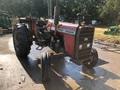 1984 Massey Ferguson 270 Tractor
