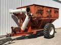 United Farm Tools 400 Grain Cart