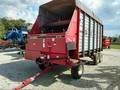 Gehl BU970 Forage Wagon
