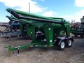 2020 Patriot 110 Seed Tender
