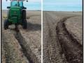 2017 Patriot Pivot Track Closer Irrigation