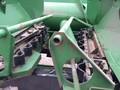John Deere 1253A Corn Head