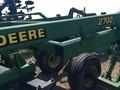 John Deere 2700 Disk Chisel