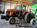 AGCO Allis 9745 Tractor