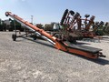 2018 Batco FX1540FLTD Augers and Conveyor