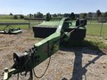 John Deere 530 Mower Conditioner