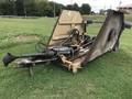 Land Pride 45180 Batwing Mower