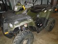 2014 Polaris Sportsman 570 EPS ATVs and Utility Vehicle