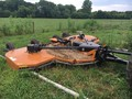 2016 Woods BW180X Batwing Mower
