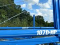 2018 Brandt 1080HP Augers and Conveyor