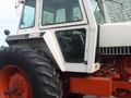1981 J.I. Case 2390 100-174 HP