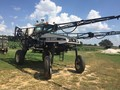2005 Spra-Coupe 4640 Self-Propelled Sprayer