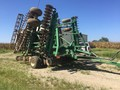2013 Great Plains Turbo-Max 3000TM Vertical Tillage