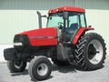 1997 Case IH MX120 100-174 HP