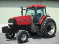 1998 Case IH MX135 100-174 HP