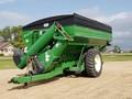 2009 Brent 1194 Grain Cart