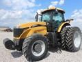 2011 Challenger MT645C Tractor