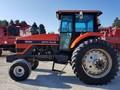 1993 AGCO Allis 9650 Tractor