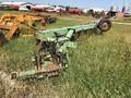 John Deere A2600 Plow