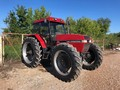Case IH 5240 Tractor