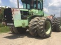 1976 Steiger Panther III ST320 175+ HP