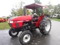 Case IH C50 Tractor