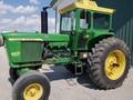 1972 John Deere 4620 100-174 HP