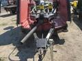 Land Pride RCM5515 Batwing Mower