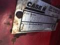 2009 Case IH Ecolo-Tiger 730C Disk Chisel