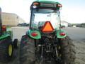 2012 John Deere 4720 Tractor