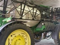 2006 John Deere 4920 Self-Propelled Sprayer