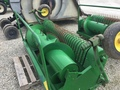 2002 John Deere 7 Front End Loader