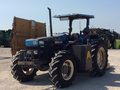 1996 New Holland 7740SL 40-99 HP