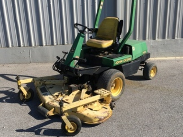 John Deere F932 Lawn and Garden for Sale   Machinery Pete on john deere f687, john deere f680, john deere lx172, john deere f1145, john deere js60, john deere diesel lawn tractor, john deere 8020 tractor, john deere lx280, john deere f950, john deere z655, john deere 425, john deere f920, john deere 932, john deere lx173, john deere 930 front mower, john deere lt166, john deere snowblower history, john deere skidder, john deere f925, john deere gx325,