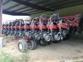 2012 Case IH 1200 Planter