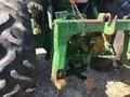 1975 John Deere 4630 Tractor