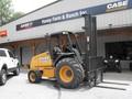 2018 Case 588H Forklift