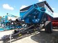 2018 Kinze 1051 Grain Cart