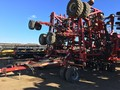 2007 Horsch Anderson PS6015 Air Seeder