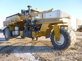 2006 Ag-Chem Terra-Gator 9203 Self-Propelled Fertilizer Spreader