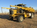 2005 Ag-Chem Terra-Gator 8104 Self-Propelled Fertilizer Spreader