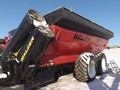 2008 Balzer 1250 Grain Cart